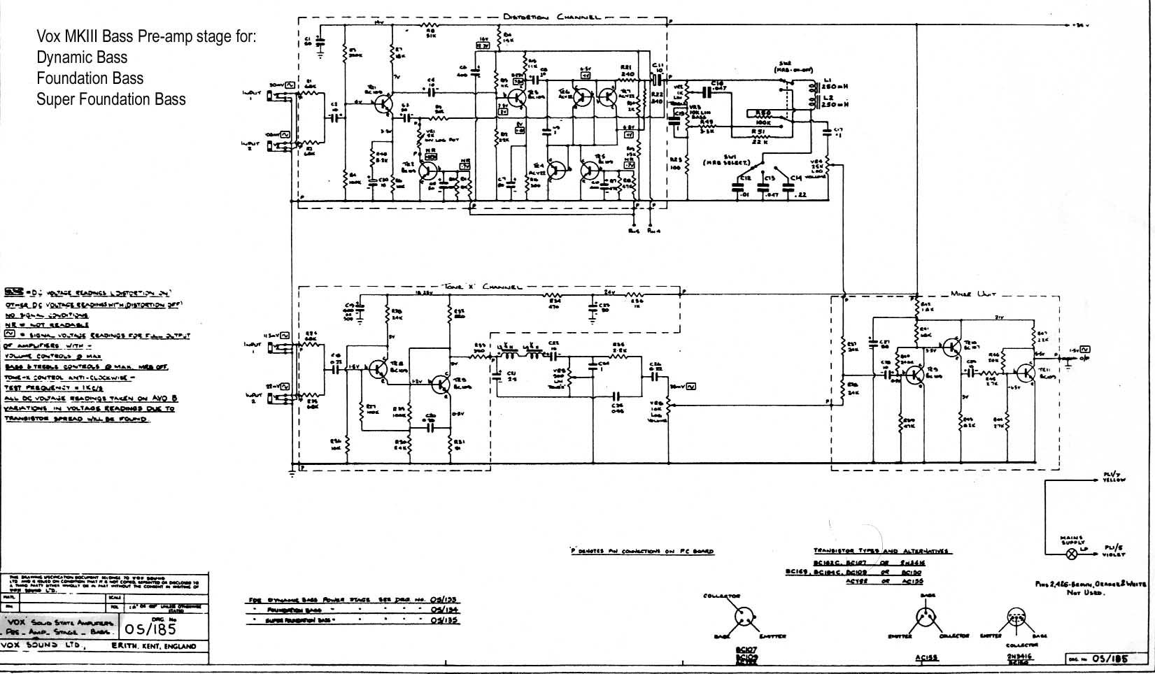 Index Of   Diy  Allgemein   Schematics  Amp