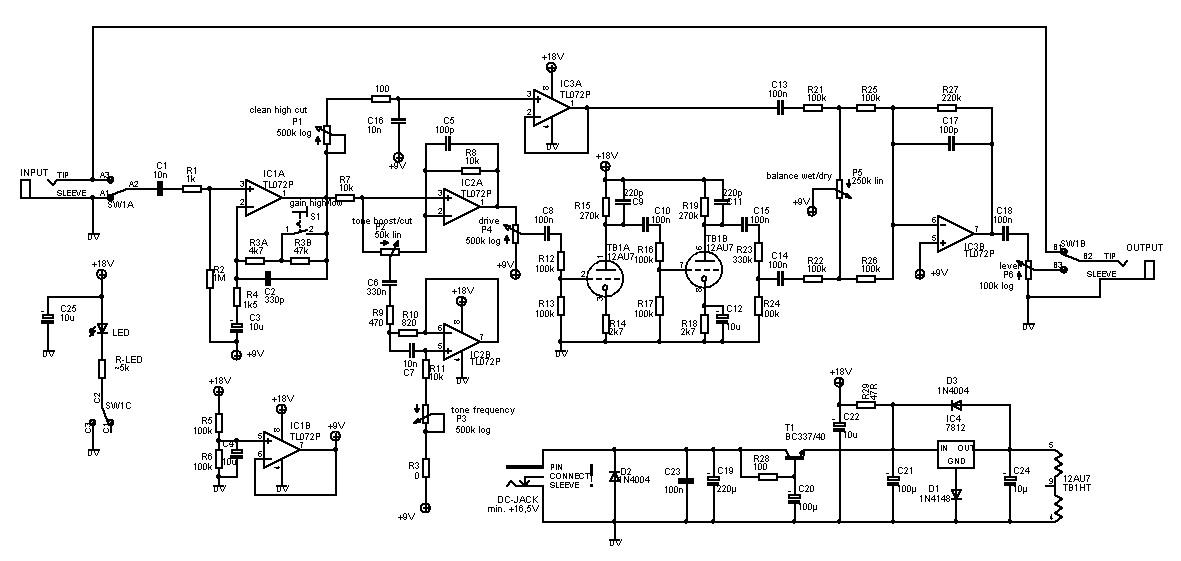 V Erschenke Germanium Transistoren Und Dioden Aus Der